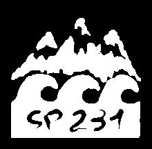 SZKOŁA PODSTAWOWA NR 231