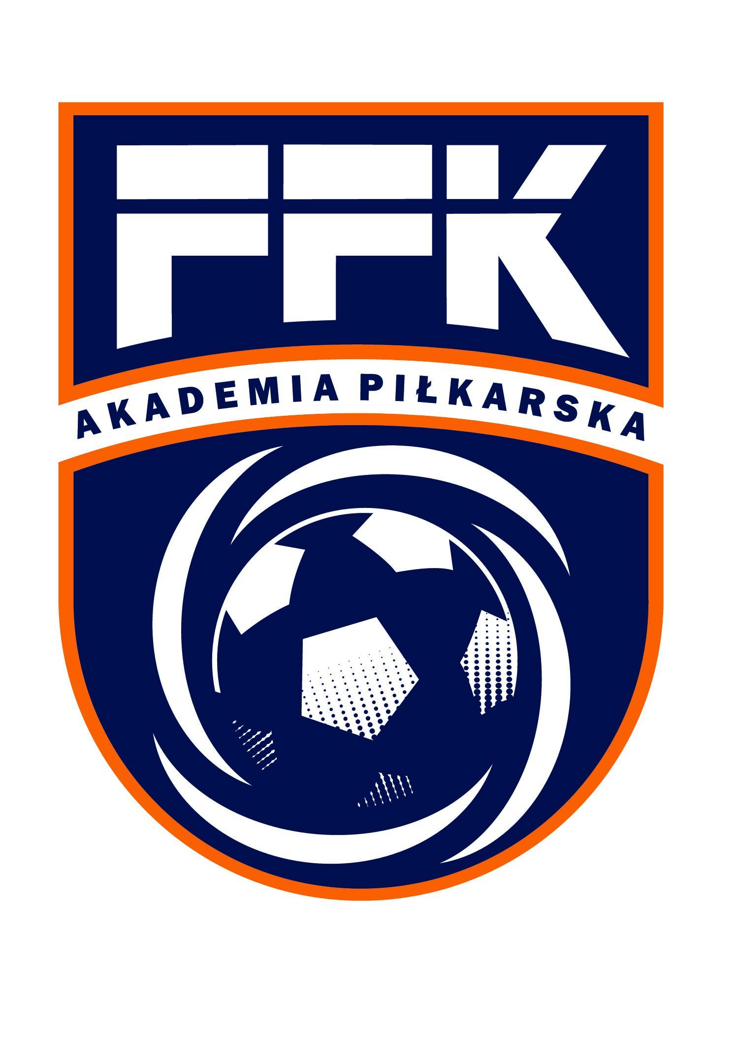 FFK (granatowi)