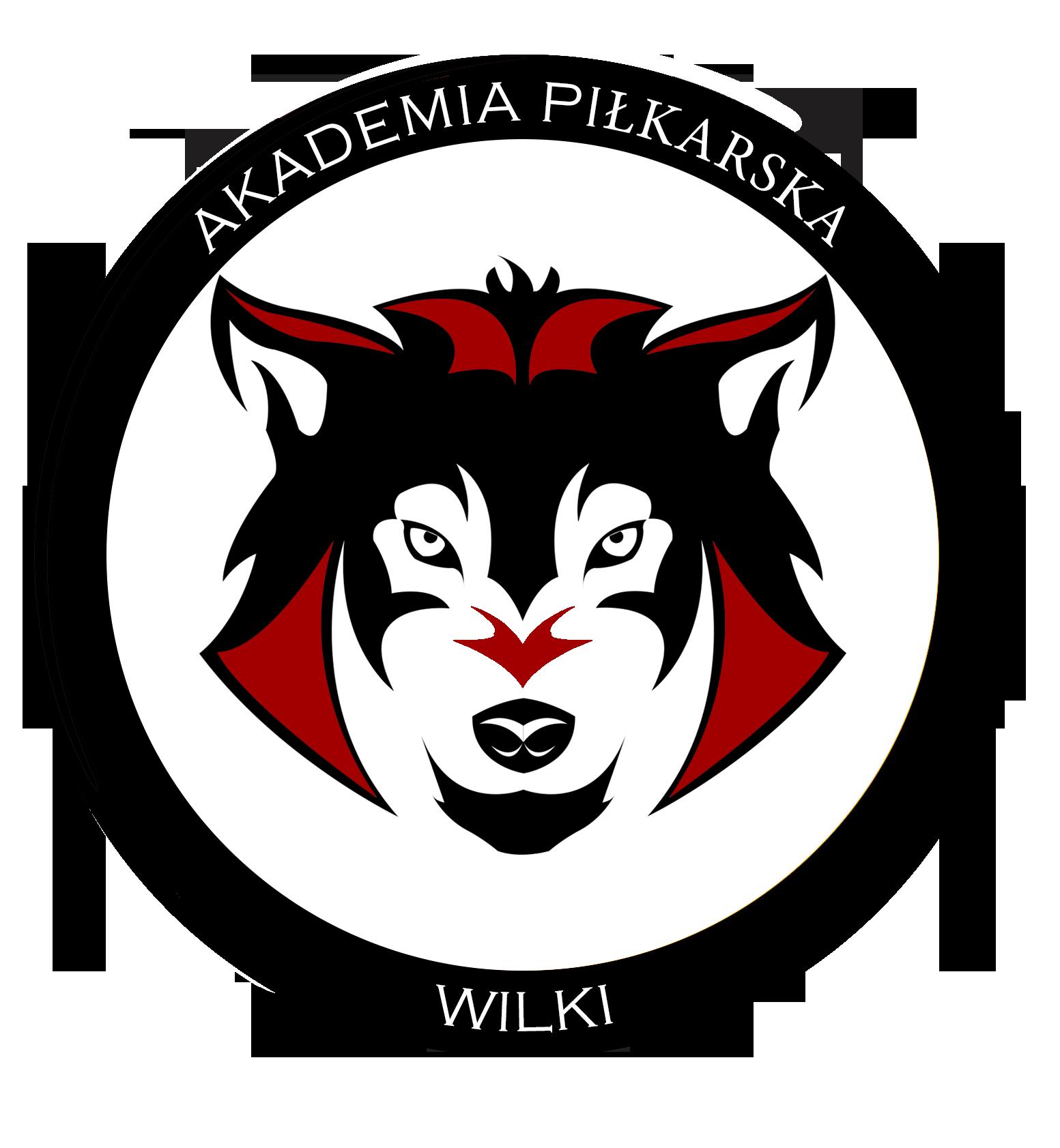 AP Wilki