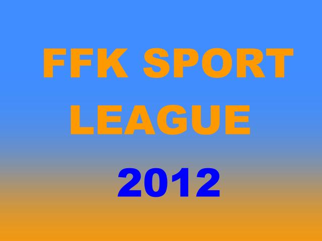 http://arena.ffksport.pl/wp-content/uploads/2020/11/liga-zimowa-2012-640x480.png