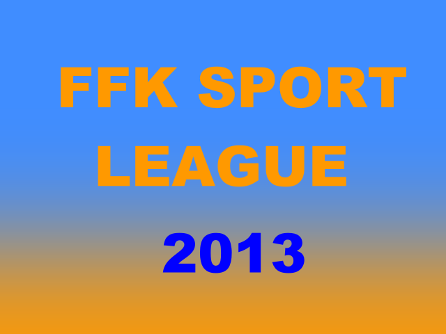 http://arena.ffksport.pl/wp-content/uploads/2020/11/liga-zimowa-2013-640x480.png