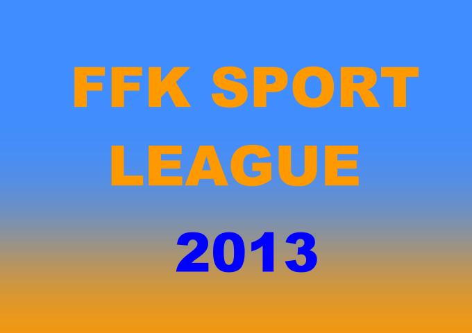 http://arena.ffksport.pl/wp-content/uploads/2020/11/liga-zimowa-2013.png