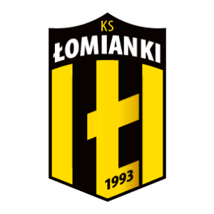 http://arena.ffksport.pl/wp-content/uploads/2021/02/lomianki-herb2.png